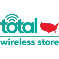 Total Wireless Store - store  | Photo 3 of 3 | Address: 1743 Fairgrove Church Rd SE, Conover, NC 28613, USA | Phone: (704) 325-3113