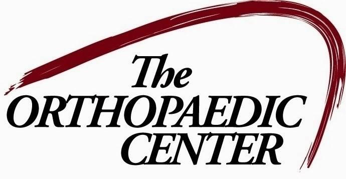 Brian A. Chalkin, DO - The Orthopaedic Center - doctor    Photo 3 of 4   Address: 1809 E 13th St #200, Tulsa, OK 74104, USA   Phone: (918) 582-6800