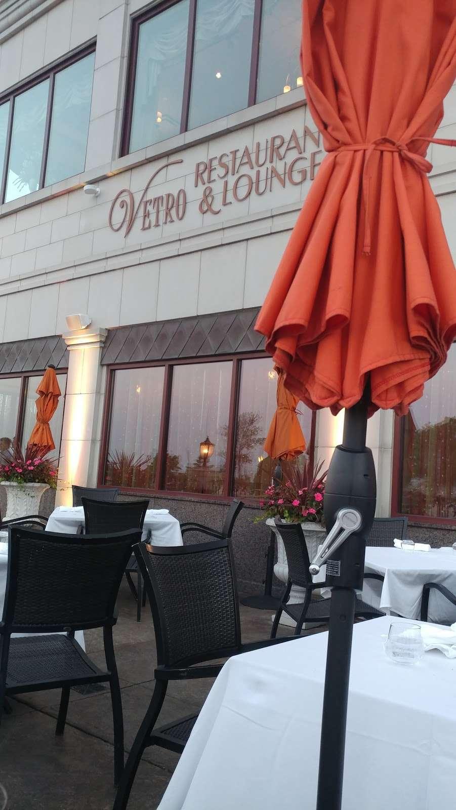 Vetro by Russos on the Bay - restaurant  | Photo 3 of 10 | Address: 164-49 Cross Bay Blvd, Howard Beach, NY 11414, USA | Phone: (718) 843-8387
