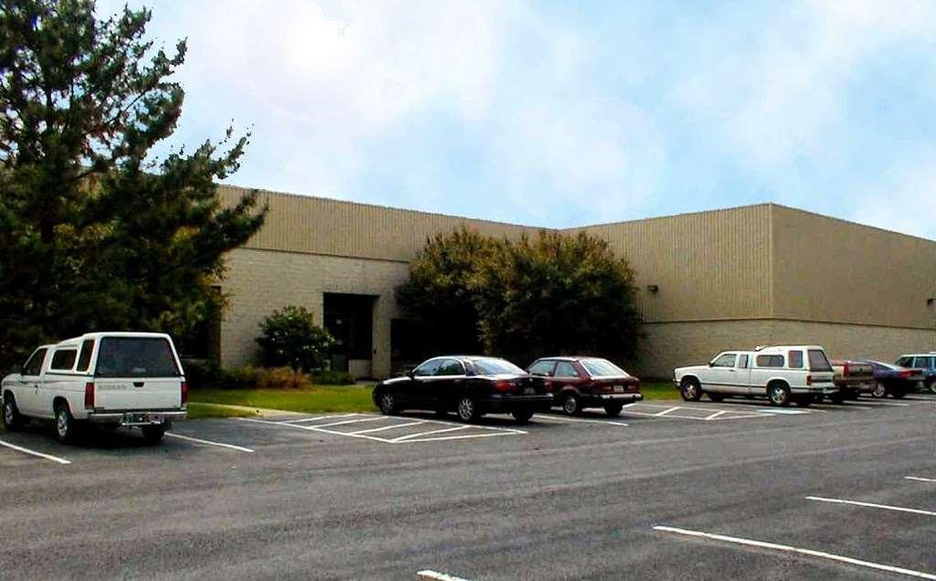 Wasserstrom Allentown Distribution Center - store  | Photo 1 of 2 | Address: 4779 Hanoverville Rd, Bethlehem, PA 18020, USA | Phone: (610) 266-8520