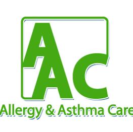 Allergy & Asthma Care - doctor  | Photo 3 of 3 | Address: 1650 Huntingdon Pike, Huntingdon Valley, PA 19006, USA | Phone: (215) 947-6690