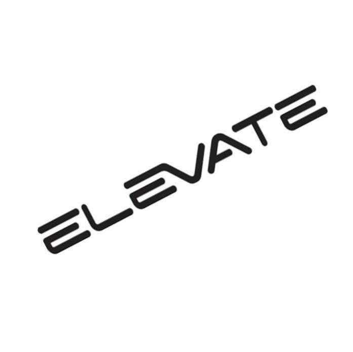 Elevate Cars Inc. - car repair  | Photo 2 of 2 | Address: 2088 Central Ave, Duarte, CA 91010, USA | Phone: (626) 305-5529