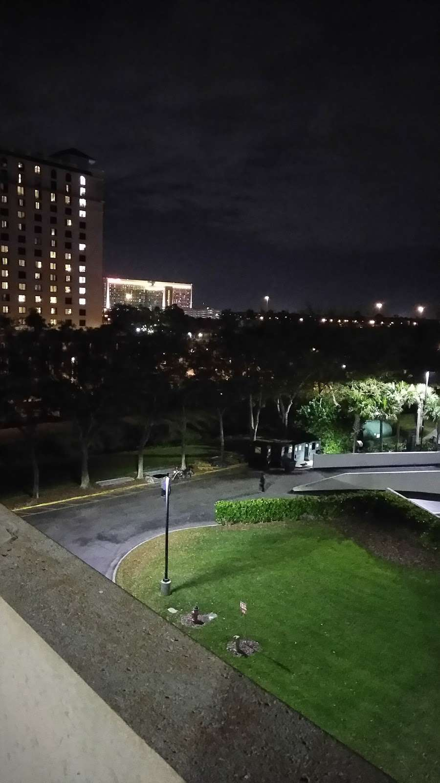 Wyndham Destinations - real estate agency  | Photo 7 of 8 | Address: 6277 Sea Harbor Dr, Orlando, FL 32821, USA | Phone: (407) 626-5200