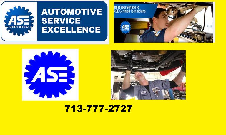Itzys Auto Repair Services - car repair    Photo 3 of 5   Address: 6703 Bissonnet St, Houston, TX 77074, USA   Phone: (713) 777-2727