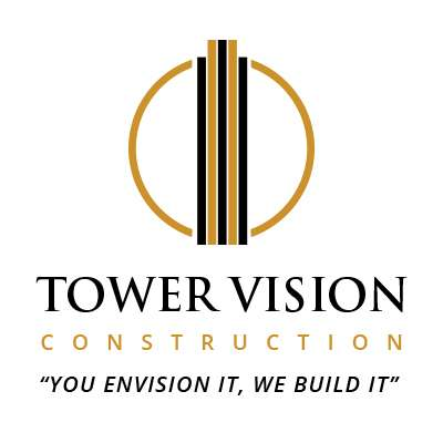 Tower Vision Construction - roofing contractor  | Photo 7 of 7 | Address: 1375 E 5th St, Brooklyn, NY 11230, USA | Phone: (888) 560-5940