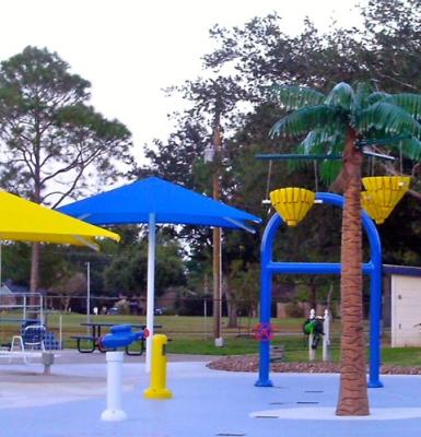South Houston Tennis Academy - health  | Photo 5 of 10 | Address: 411 Tallowood Dr, El Lago, TX 77586, USA | Phone: (832) 741-6438