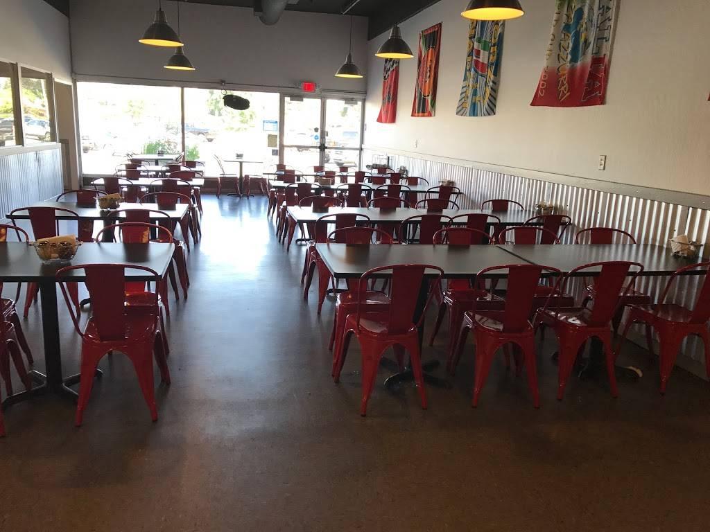 Giovannis Old World New York Pizzeria - restaurant  | Photo 1 of 10 | Address: 5924 S Land Park Dr, Sacramento, CA 95822, USA | Phone: (916) 393-7001