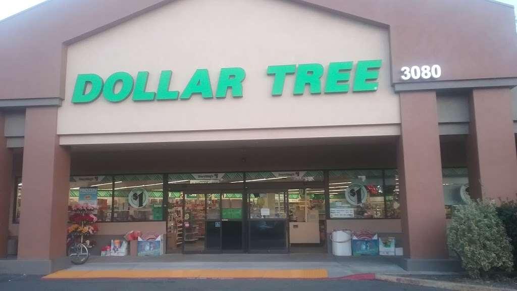Dollar Tree - furniture store  | Photo 7 of 10 | Address: 3080 Marlow Rd Ste A-11, Santa Rosa, CA 95403, USA | Phone: (707) 293-2488