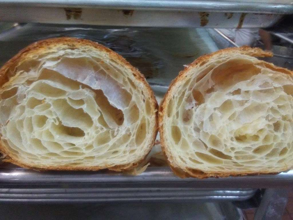 Dulce De Leche Bakery - bakery  | Photo 1 of 7 | Address: 1805, 7001 Adams St, Guttenberg, NJ 07093, USA