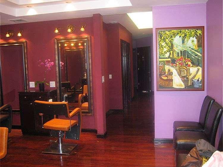 La Belle Vie - hair care  | Photo 1 of 2 | Address: 46 Fairfield St, Montclair, NJ 07042, USA | Phone: (973) 746-0001