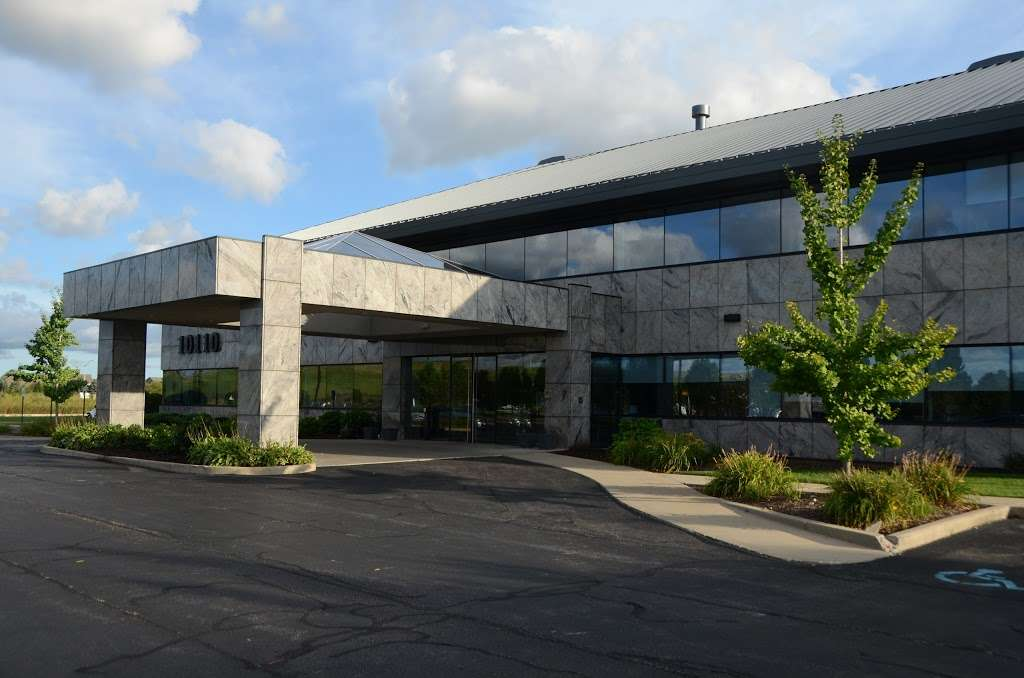Northwest Oncology P.C. - doctor  | Photo 2 of 7 | Address: 1001 Calumet Ave, Dyer, IN 46311, USA | Phone: (219) 924-8178