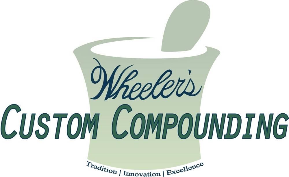 Wheelers Custom Compounding - pharmacy  | Photo 1 of 1 | Address: 327 Romany Rd, Lexington, KY 40502, USA | Phone: (859) 554-2716