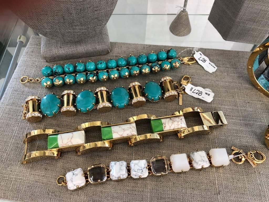 Perfect Fit Design & Alterations - clothing store  | Photo 2 of 8 | Address: 924 Huntington Dr, San Marino, CA 91108, USA | Phone: (626) 300-0074