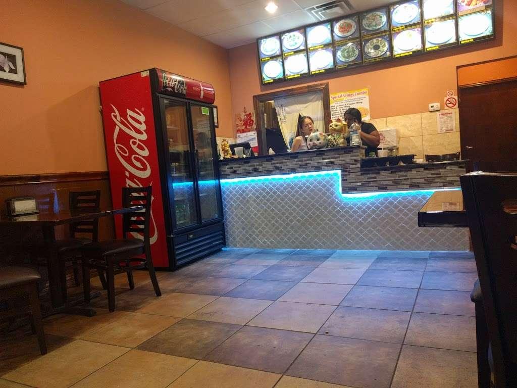 China Wok - restaurant    Photo 4 of 10   Address: 1025 W Hebron Pkwy, Carrollton, TX 75010, USA   Phone: (972) 939-9809