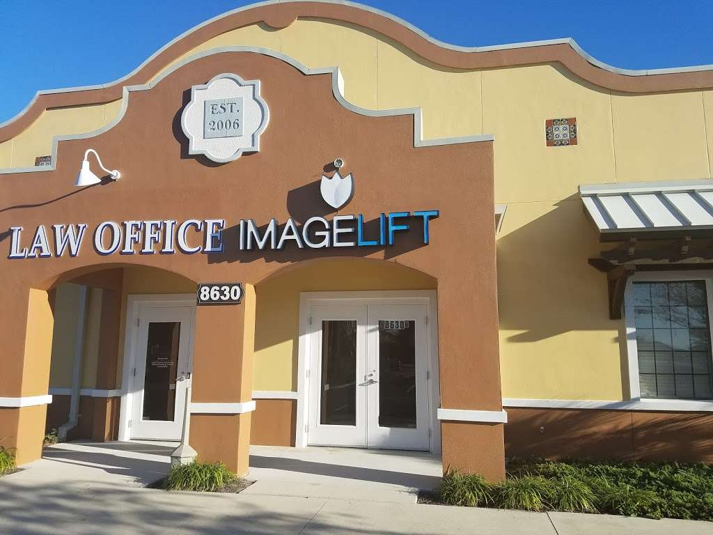 Image Lift - doctor  | Photo 2 of 2 | Address: 8630 Co Rd 466, The Villages, FL 32161, USA | Phone: (877) 346-2435