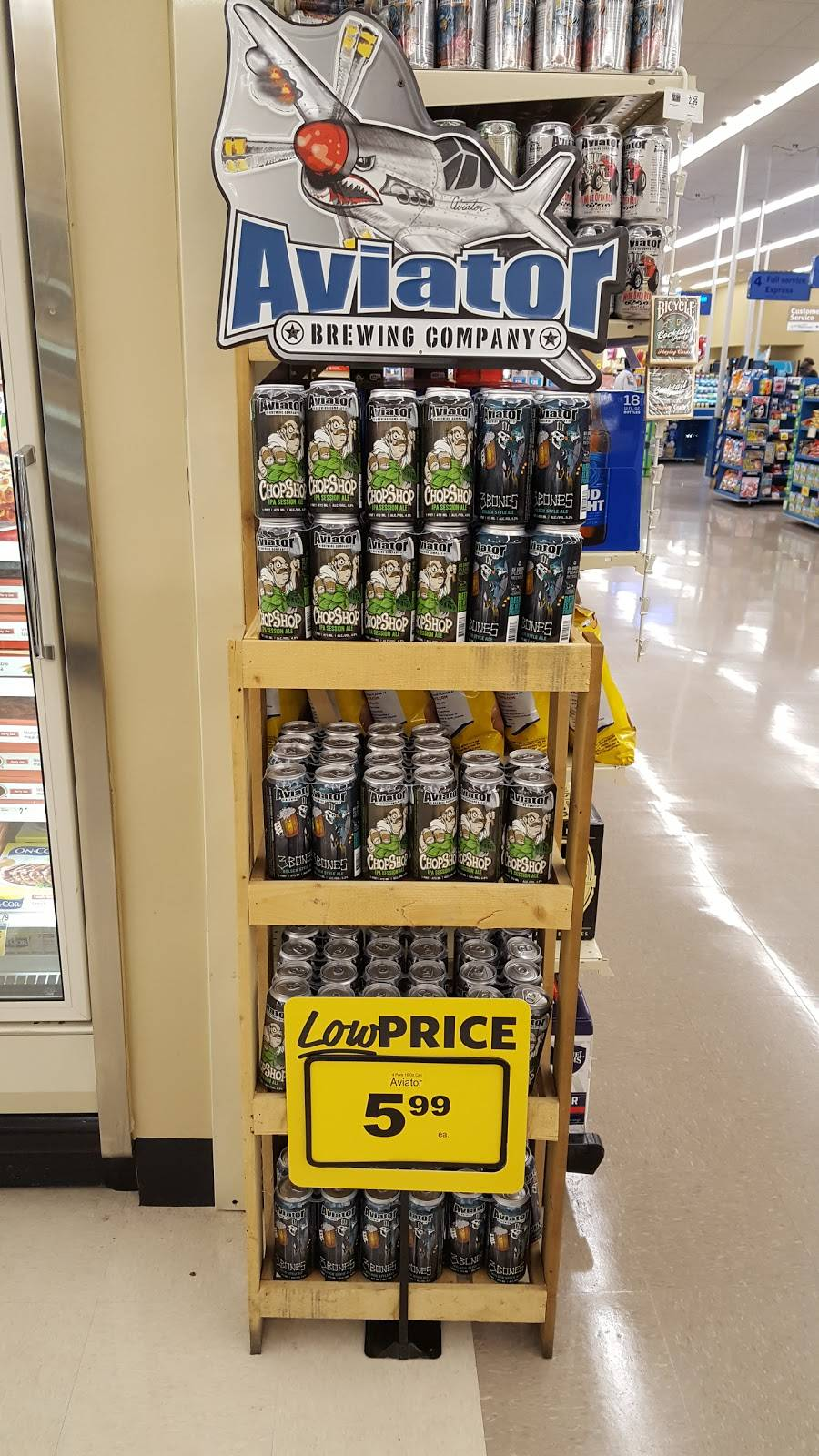 Food Lion - store  | Photo 3 of 9 | Address: 3417 N Main St, Fuquay-Varina, NC 27526, USA | Phone: (919) 577-0555