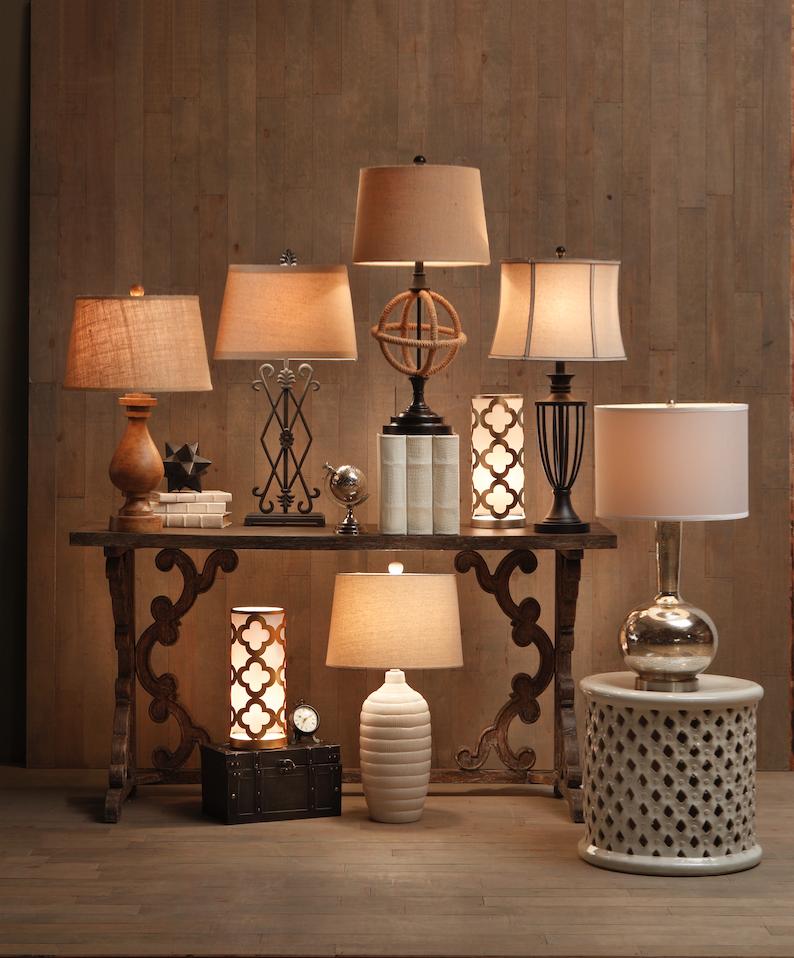 Furniture Row - Living - furniture store  | Photo 9 of 10 | Address: 830 N. Tomoka Farms Rd Suite SM, Daytona Beach, FL 32124, USA | Phone: (386) 258-2212