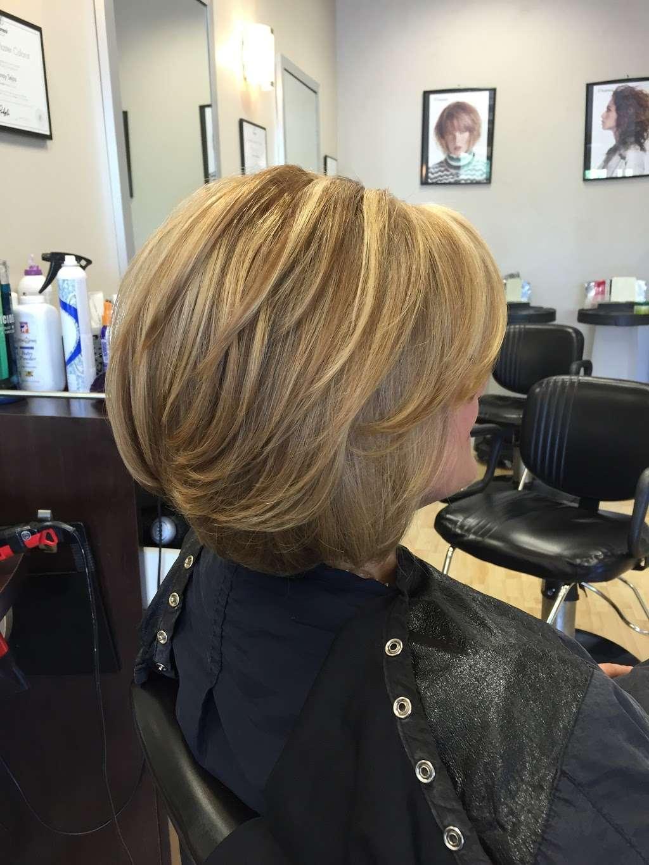 Paul Michaels Hair Salon - hair care  | Photo 8 of 10 | Address: 6653 Little River Turnpike, Annandale, VA 22003, USA | Phone: (703) 354-2601