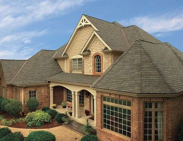 Ridgeline Roofers - roofing contractor  | Photo 3 of 10 | Address: 21535 Wild Timber Ct, Ashburn, VA 20148, USA | Phone: (703) 454-8334