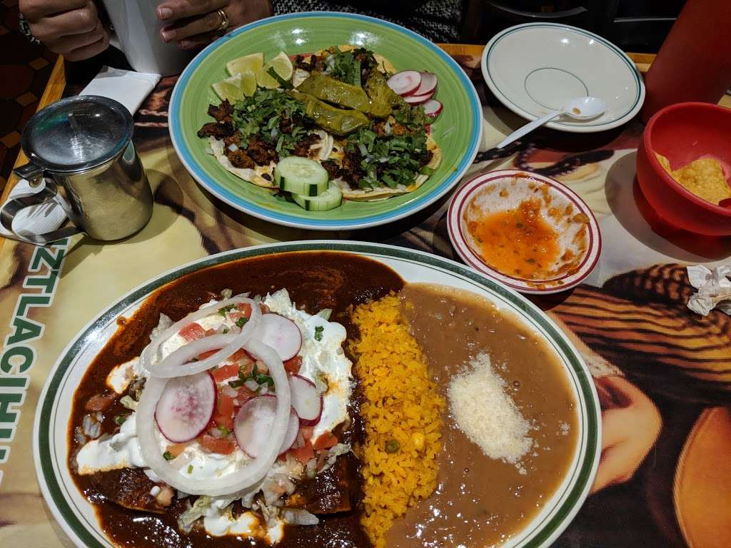 Athens - restaurant    Photo 3 of 8   Address: 30-11 30th Ave, Long Island City, NY 11102, USA   Phone: (718) 777-5366