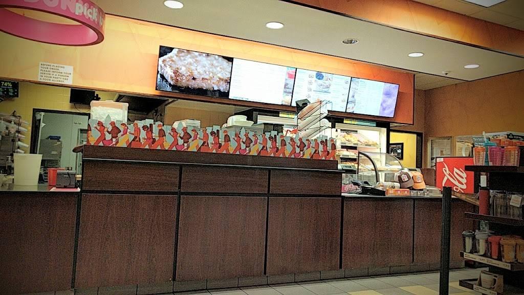 Dunkin - bakery  | Photo 1 of 6 | Address: 7 Commercial St, Medford, MA 02155, USA | Phone: (781) 827-5224