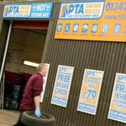 PTA Garage Services Godstone Motorstore - car wash  | Photo 9 of 10 | Address: Unit 2 Garage, Eastbourne Rd, South Godstone RH9 8EZ, UK | Phone: 01342 893666