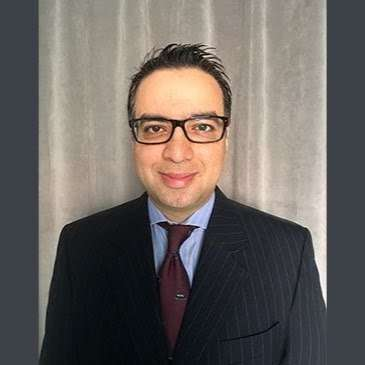 Ali Zaidi, MD - doctor  | Photo 2 of 3 | Address: 3545 95th St, Evergreen Park, IL 60805, USA | Phone: (708) 202-9384