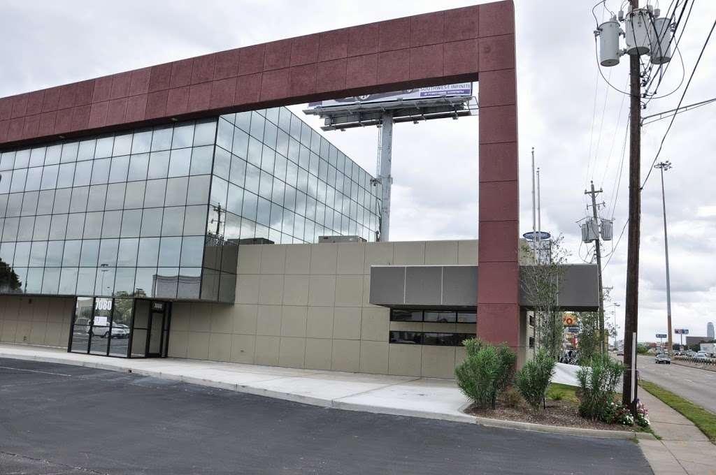 Clear Choice Medical & Dental Center - dentist  | Photo 8 of 10 | Address: 7080 Southwest Fwy, Houston, TX 77074, USA | Phone: (713) 774-7080