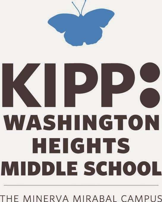 KIPP Washington Heights Middle School - school  | Photo 2 of 2 | Address: 21 Jumel Pl, New York, NY 10032, USA | Phone: (212) 991-2620