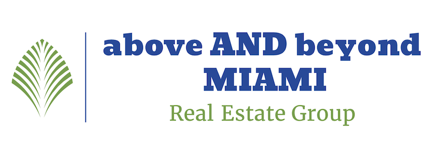above AND beyond Miami - real estate agency  | Photo 1 of 1 | Address: 14400 SW 79th Ave, Palmetto Bay, FL 33158, USA | Phone: (305) 725-6663
