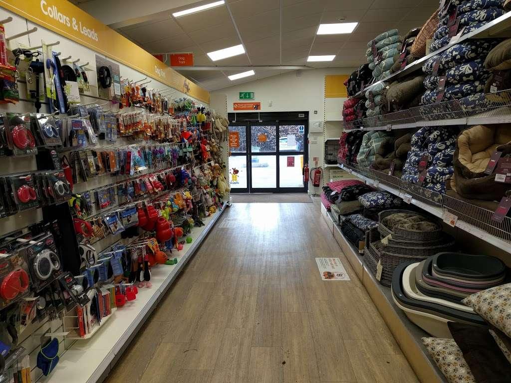 Pets Corner Enfield - pet store  | Photo 2 of 10 | Address: Phoenix Rose Homes & Gardens Cattlegate Road, Crews Hill, Enfield EN2 9DP, UK | Phone: 020 8366 4161