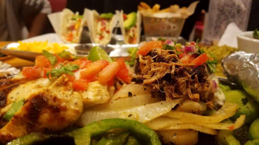 Chilis Grill & Bar - meal takeaway    Photo 10 of 10   Address: 75 NJ-17, Paramus, NJ 07652, USA   Phone: (201) 226-0600