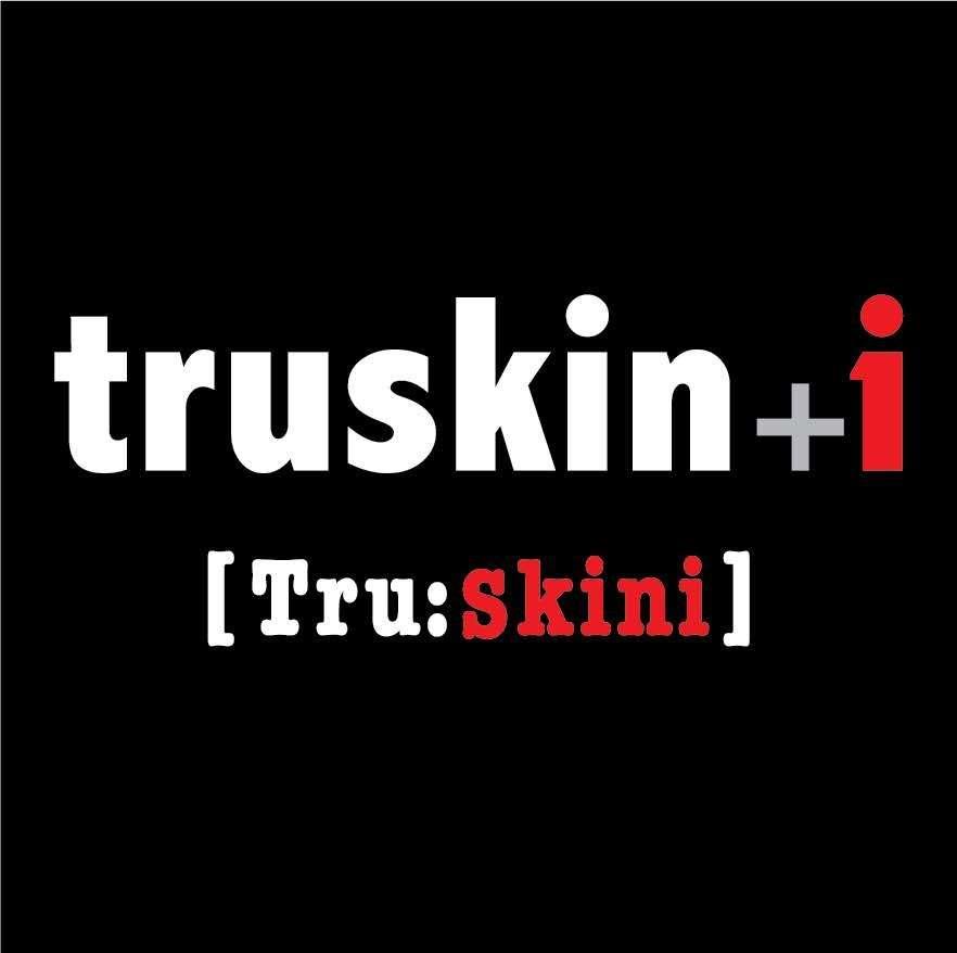 truskini - store  | Photo 2 of 2 | Address: 495 Barell Ave, Carlstadt, NJ 07072, USA | Phone: (201) 864-3733