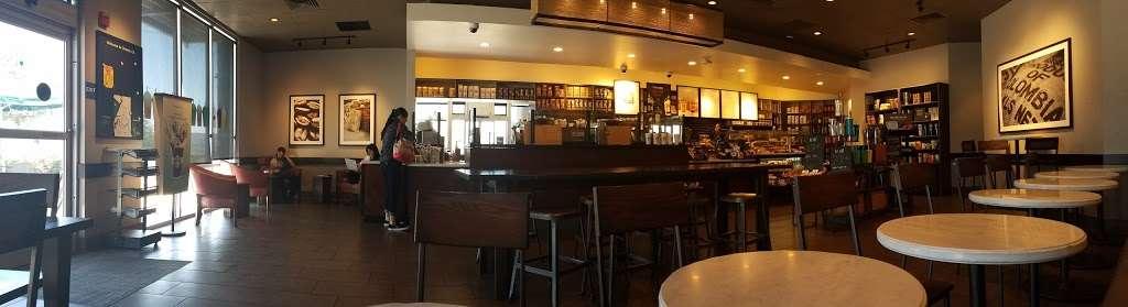 Starbucks - cafe  | Photo 9 of 10 | Address: 4880 E. Motor Lane B, Ontario, CA 91761, USA | Phone: (909) 974-0174