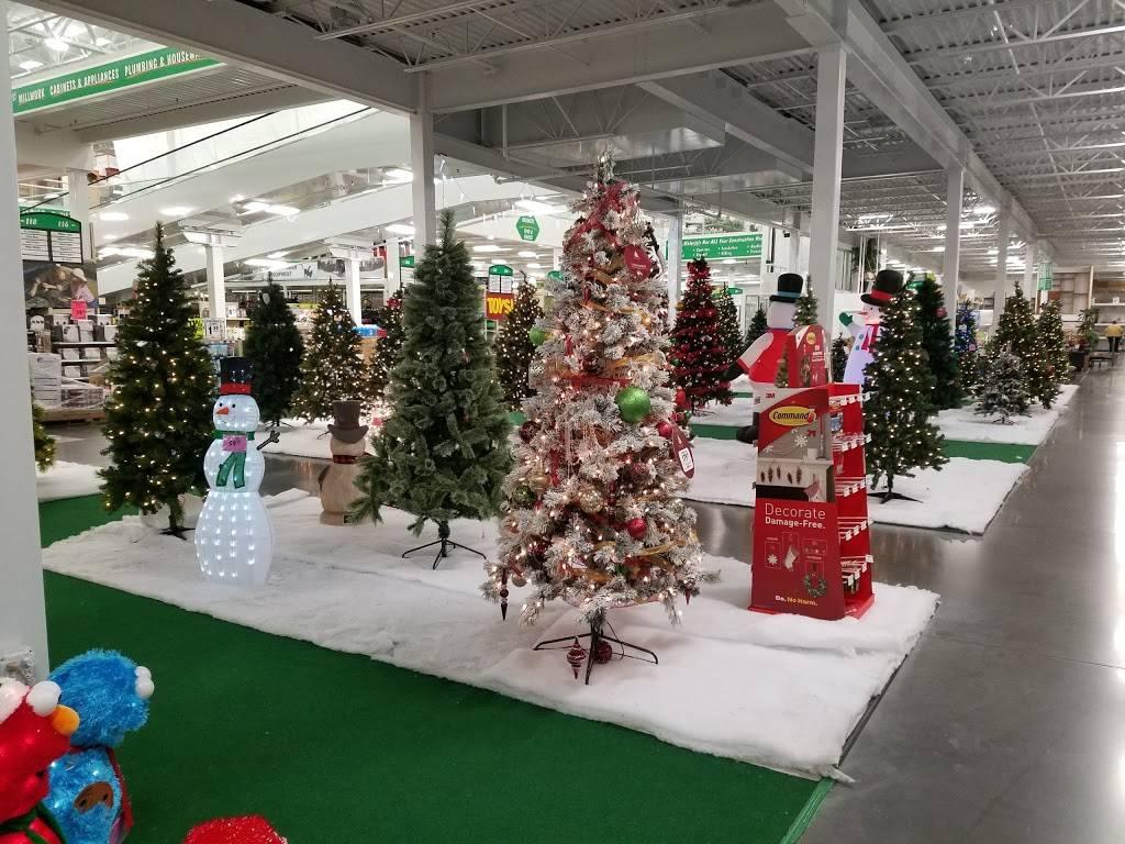 Menards - hardware store  | Photo 6 of 10 | Address: 7701 Nicollet Ave, Richfield, MN 55423, USA | Phone: (612) 798-0508