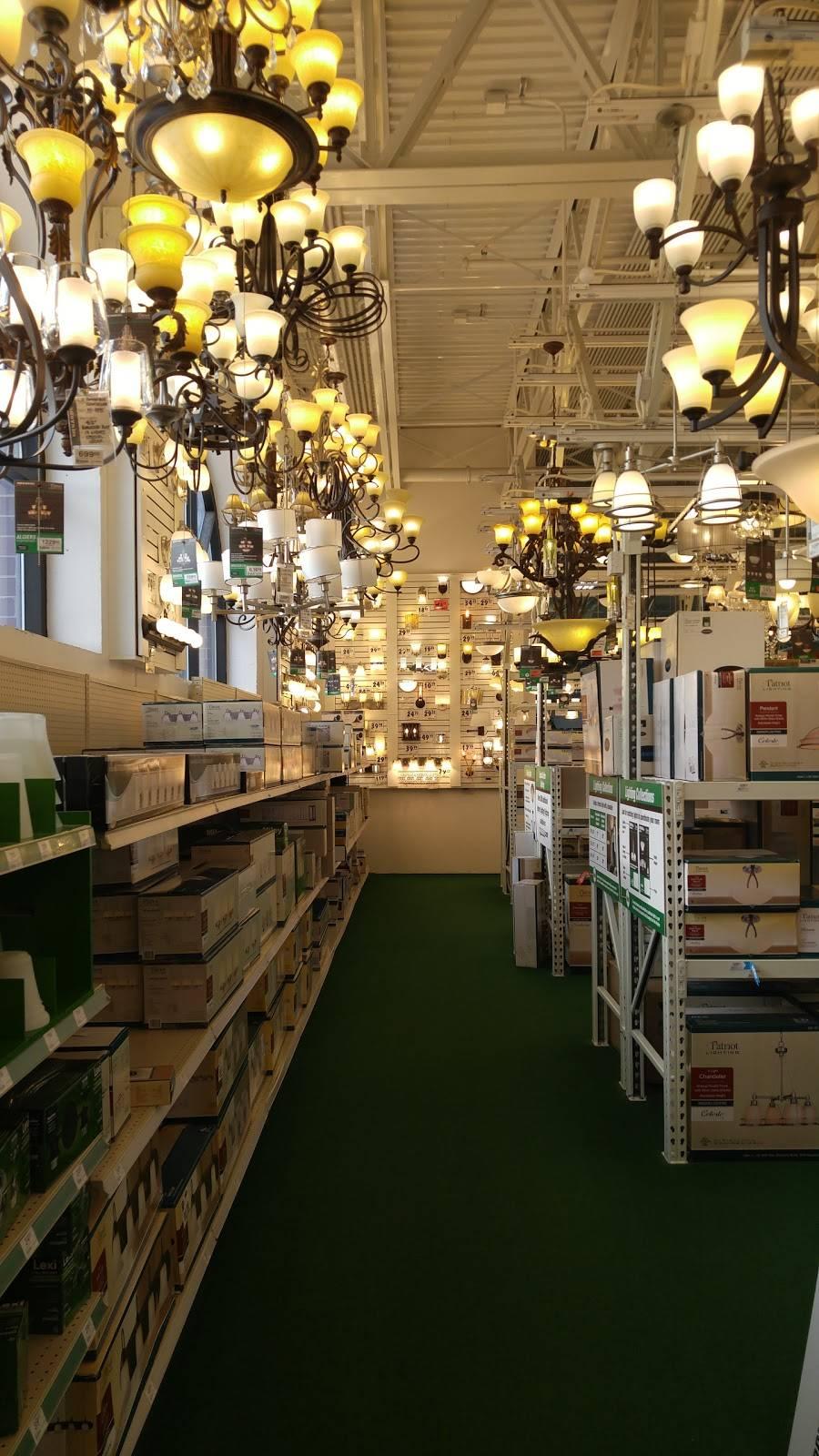 Menards - hardware store  | Photo 3 of 10 | Address: 7701 Nicollet Ave, Richfield, MN 55423, USA | Phone: (612) 798-0508
