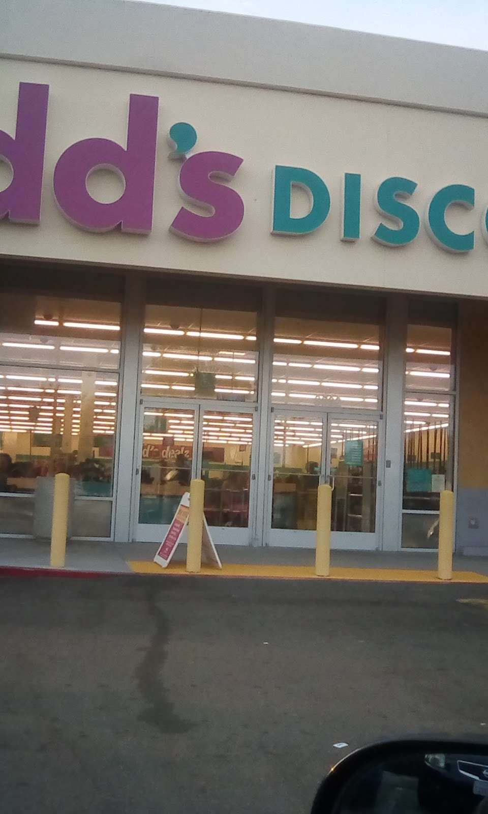 dds DISCOUNTS - clothing store    Photo 9 of 10   Address: 3522 National Ave, San Diego, CA 92113, USA   Phone: (619) 230-1466