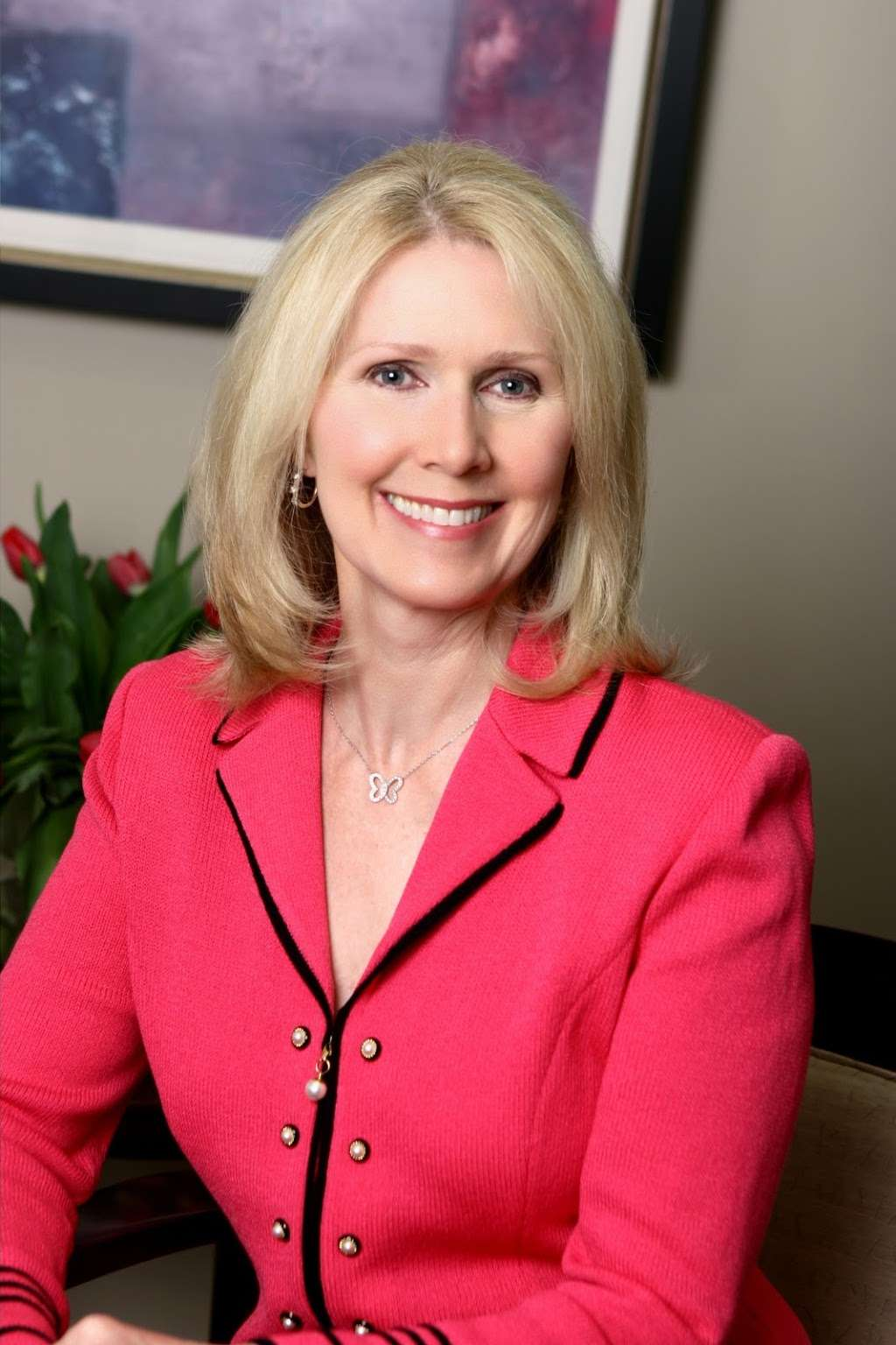 Shirley E. Cagle, DDS - dentist  | Photo 3 of 7 | Address: 6769 Lake Woodlands Dr Suite A, The Woodlands, TX 77382, USA | Phone: (281) 681-9442