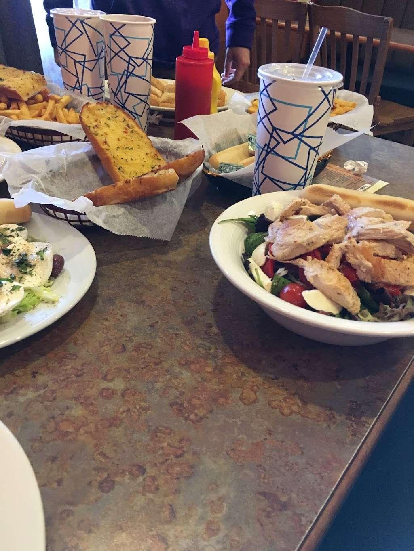 Strapasta - restaurant  | Photo 4 of 10 | Address: 3451 Sweet Air Rd, Phoenix, MD 21131, USA | Phone: (410) 628-6004