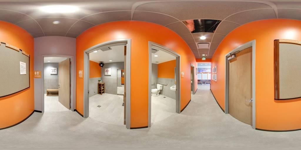 Orangetheory Fitness - gym  | Photo 3 of 9 | Address: 5601 Brodie Ln Suite 1200B, Austin, TX 78745, USA | Phone: (512) 807-0404