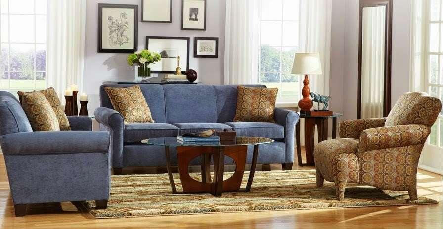 Art Van Furniture - furniture store    Photo 1 of 10   Address: 900 E Boughton Rd, Woodridge, IL 60517, USA   Phone: (630) 972-2499