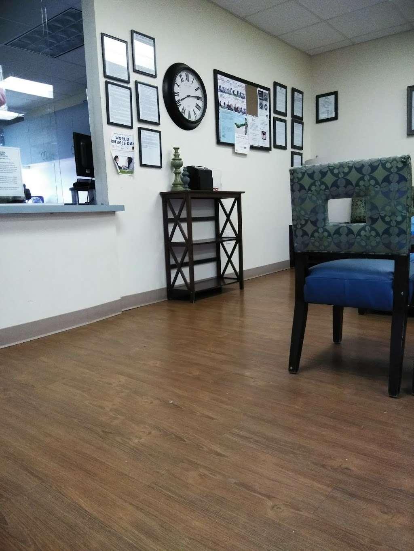 Healing Hands Ministries - dentist  | Photo 6 of 10 | Address: #N-108, 8515 Greenville Ave, Dallas, TX 75243, USA | Phone: (214) 221-0855