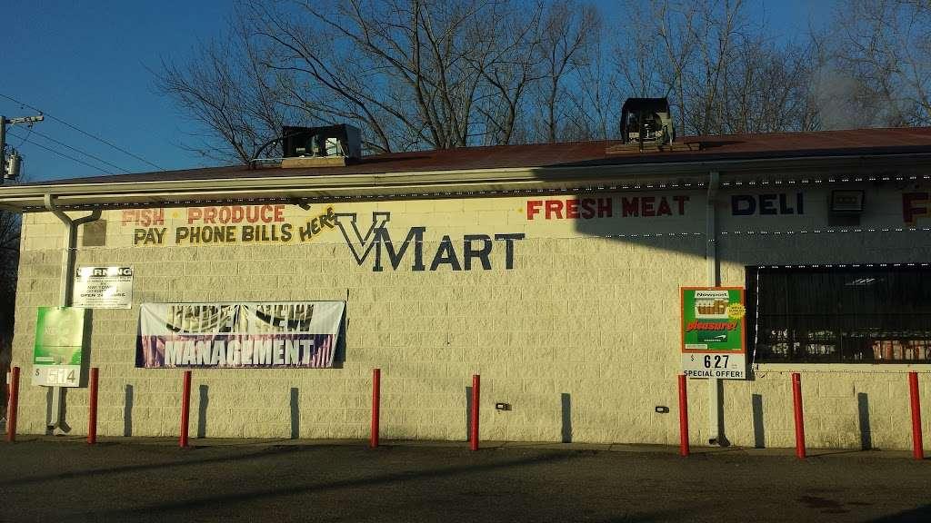 Citgo - gas station  | Photo 1 of 3 | Address: 2490 Clark Rd, Gary, IN 46404, USA | Phone: (219) 977-1726