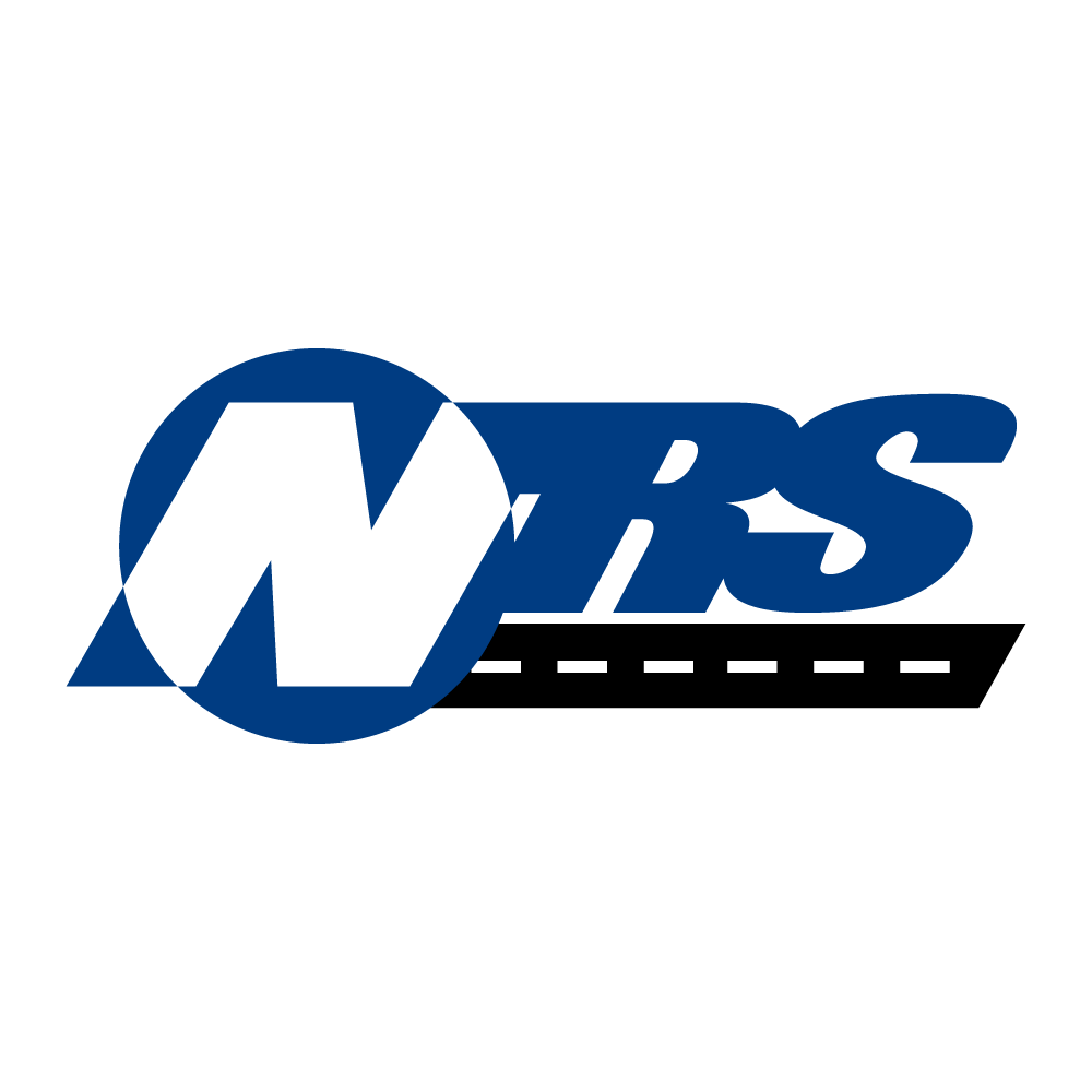 National Retail Systems, Inc. - moving company  | Photo 6 of 6 | Address: 20 Enterprise Ave N, Secaucus, NJ 07094, USA | Phone: (201) 330-1900
