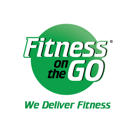 Fitness on the Go - health  | Photo 2 of 2 | Address: 7995 W Stene Dr, Littleton, CO 80128, USA | Phone: (888) 808-2348