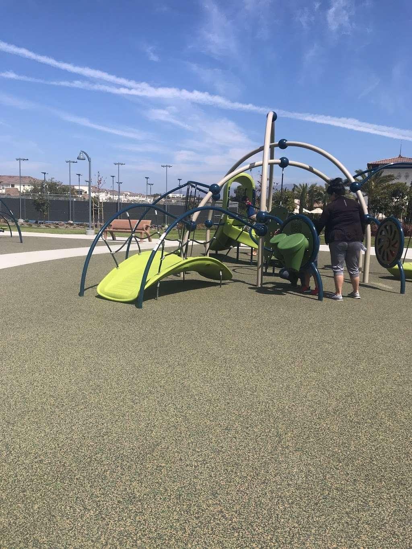 Montecito Park - park  | Photo 3 of 10 | Address: 16 1501 Santa Diana Rd, Chula Vista, CA 91913, USA | Phone: (619) 397-6000