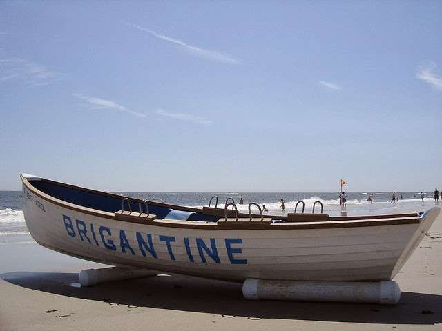 Brigantine Beach NJ Real Estate - real estate agency  | Photo 7 of 10 | Address: 3119 Brigantine Blvd, Brigantine, NJ 08203, USA | Phone: (609) 377-9932