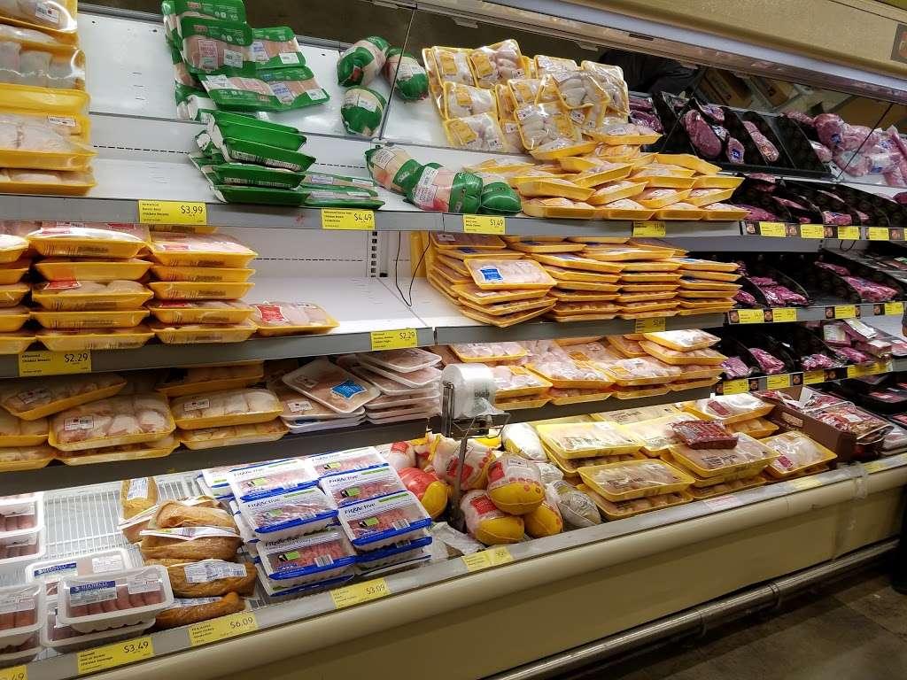ALDI - supermarket  | Photo 1 of 10 | Address: 3006 Third Ave, Bronx, NY 10455, USA | Phone: (855) 955-2534