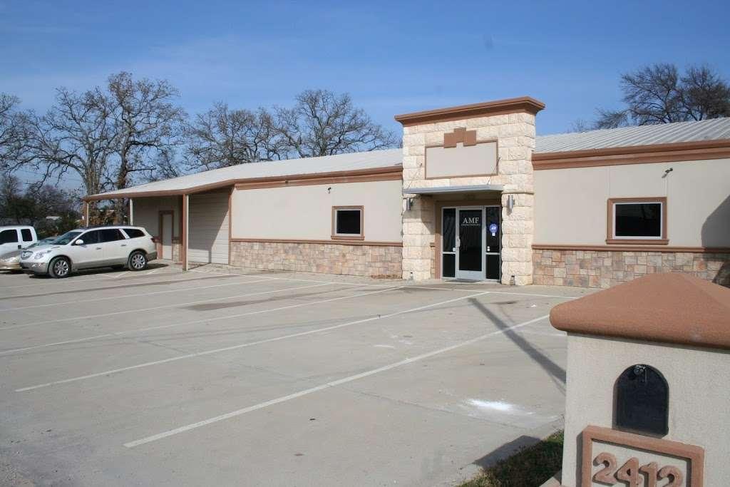 AMF $35 CAR BATTERIES - car repair    Photo 4 of 10   Address: 2412 Elizabeth Ln, Seagoville, TX 75159, USA   Phone: (214) 884-6418