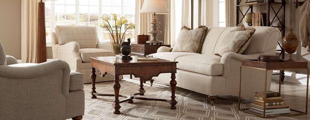 Cabot House Furniture - furniture store  | Photo 3 of 10 | Address: 266 Main St, Weymouth, MA 02188, USA | Phone: (781) 331-6000